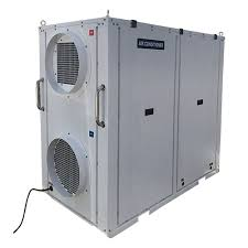 AC AMC Contract Services